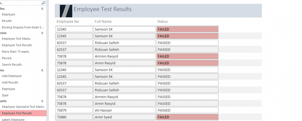report2_microsoft_access_mudotmy-1000x400