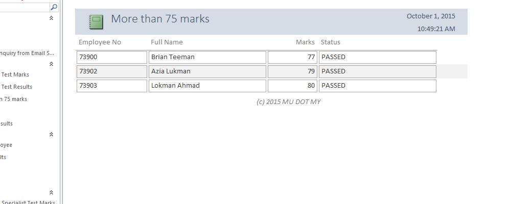 report3_microsoft_access_mudotmy-1000x400
