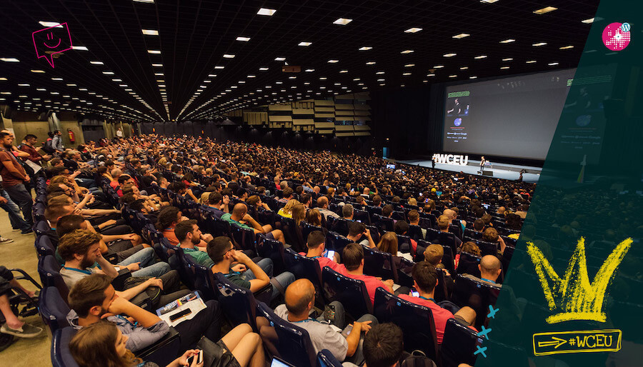 the-biggest-wordpress-conference-in-europe-wordcamp-europe