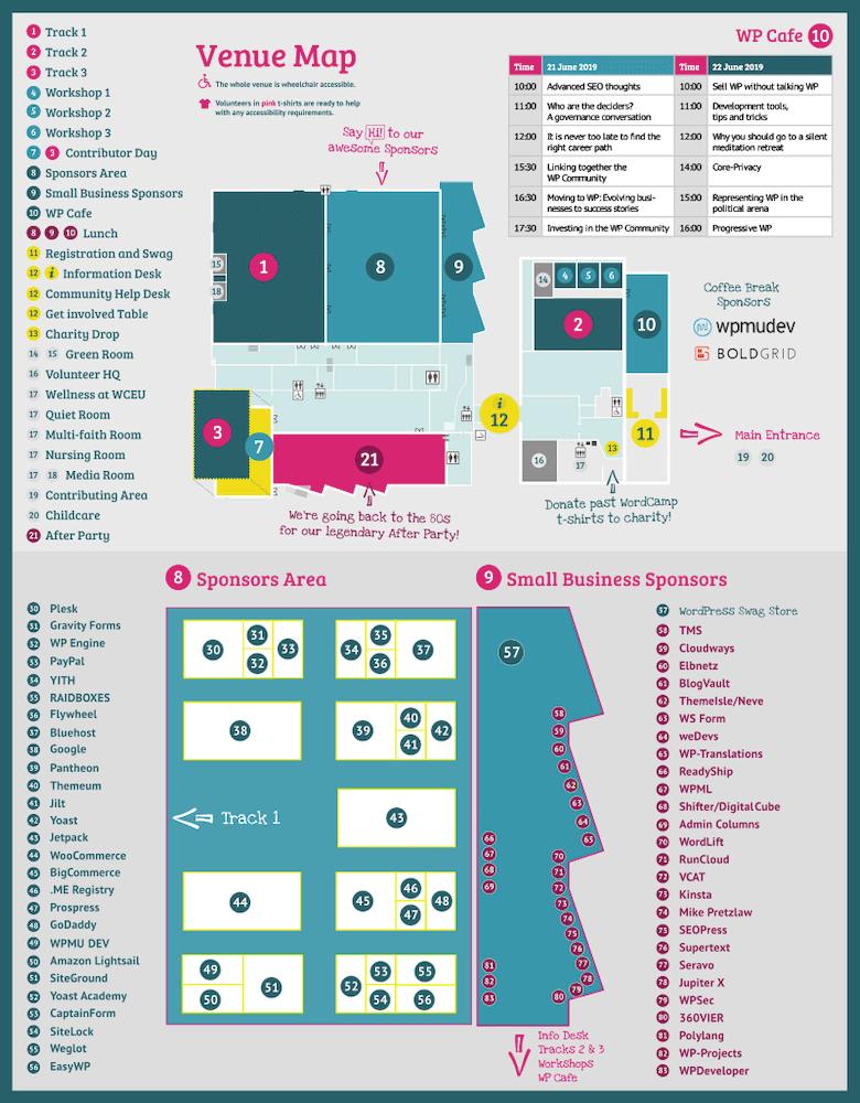 venue-map-wceu-2019