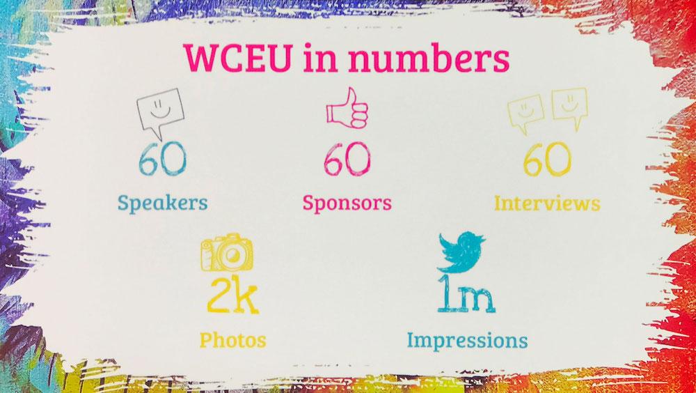 wceu-2019-numbers