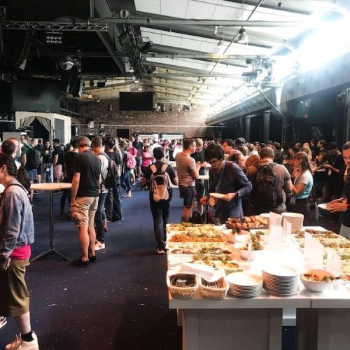 wceu-2019-contributor-day-lunch
