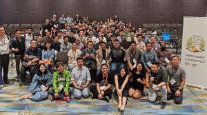 webmaster google conference stacie chan