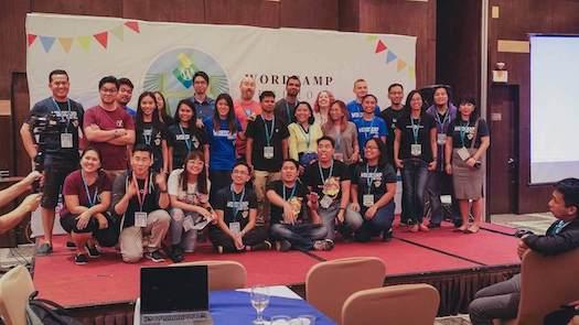 wordcamp-cebu-2019-philippines