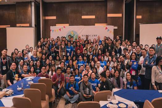 wordcamp-cebu-participants-2019