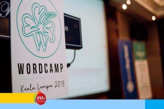 wordcamp-kl-2018